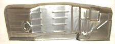 1968-1974 CHEVROLET NOVA PASSENGER SIDE FLOOR PAN - MADE IN THE USA