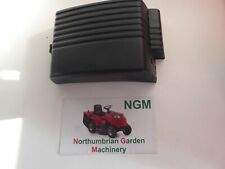Genuine Mountfield//Stiga 118550946//0 Inner Air Filter