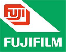 20X Fuji Fujifilm Superia 100 Fujicolor Film 36 exp. date 10/2012 Made In EU