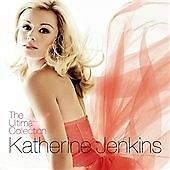 Ultimate Collection: Katherine Jenkins (2009) 2 x CD Special {CD Album}