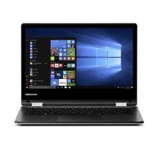 Medion Akoya E2227T 29,46cm (11,6 Zoll) Notebook und Tablet in einem NEU