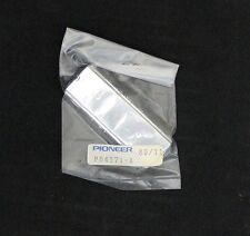 Pioneer pd4171-a CMOS ucpu Circuit intégré IC/INTEGRATED CIRCUIT NOS k3/39
