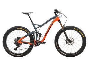 Niner Jet 9 RDO Mountain Bike - 2019, Large
