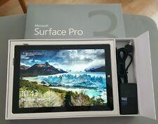Microsoft Surface Pro 3 Core i5  - 128GB - 4GB