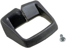 Dorman 74310 Shoulder Harness Retainer