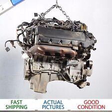 2005 - 2009 LAND ROVER LR3 4.4L 4.4 L ENGINE 92k miles - OEM