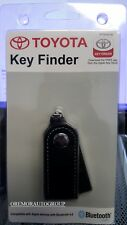 Toyota PT72503150 Key Finder Genuine OEM Factory Accessory