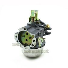 Replacement 26mm Carb Carburetor For Kohler K241 K301 10HP 12HP Cast Iron Engine