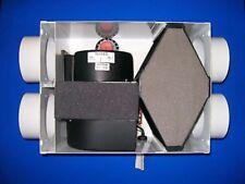 Murpower ® Estufa Ventilador 6 Cuchilla Calor Alimentado Eco Friendly circulación de calor para firep