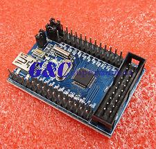ARM Cortex-M3 STM32F103C8T6 STM32 Minimum System Development Board New