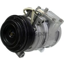 Klimakompressor BMW 316 318 325 518 524 515 Land Rover Range Rover II 2.5 Neu