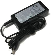Genuina SAMSUNG 19V 2.1a Adaptador Cargador Cable De Carga Samsung Gratis!