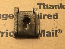 Arctic Cat Snowmobile Clip On Receptacle 0123-214 70-74 Panther Puma EXT