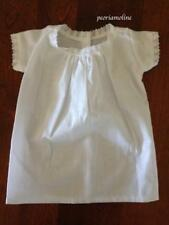 American Girl JOSEFINA CAMISA~only from Indigo Skirt~School Outfit~Pleasant Co