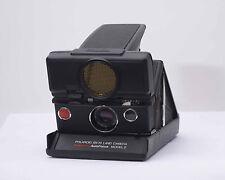 Polaroid SX-70 Pola Sonic Auto Focus  Model 2 Land Camera Geprüt, Getestet N.826