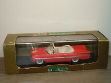 Chevrolet Impala Ranchero 1959 - Vitesse L080 - 1:43 in Box *37262