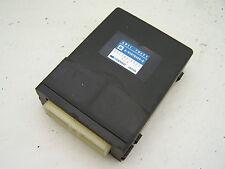 VAUXHALL MONTEREY (1994-1998) ANTI VOL relais 8-97078459-0