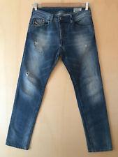 Diesel Darron - Jeans / Trousers -Size W30 L32 - Diesel Industry Denim Division