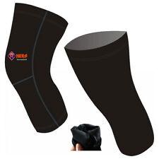 Calcetines de ciclismo negro