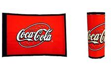 50 x GODERE COCA COLA VINO Refrigeratore per bottiglie ~Giacca~ CARBONE