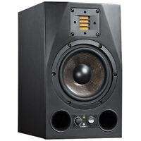 "Adam Audio A7X 7"" 150W Active 2-Way Studio Monitor (Single) NEW"