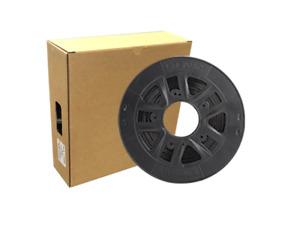 Creality ABS 3D Filament 1.75mm Diameter - 1KG/Spool - Fits Most FDM Printers