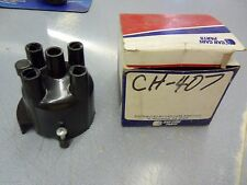 Car Care Parts CH407 Distributor Cap L@@K FREE Shipping!!