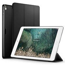 Apple iPad Mini 1 2 3 Magnetic Slim Smart Cover with Auto Sleep/Wake