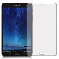2x Panzer Glas Folie Samsung Galaxy Tab A 7.0 T280/285 Display Schutzfolie 9H