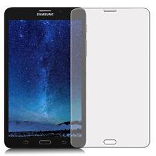 Tanques 2x lámina de vidrio Samsung Galaxy Tab a 7.0 t280/285 lámina protectora de pantalla 9h
