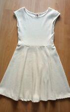 vestido talla 36