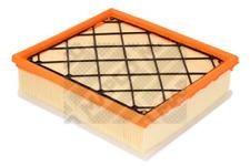 Luftfilter MAPCO 60652 für FORD VOLVO
