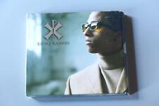Nicht von dieser Welt (2008) Xavier Naidoo (14406) CD digipak