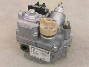 ROBERTSHAW 7000BER HVAC Furnace Gas Valve 4E4-501-517