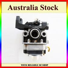 Carburetor CARB Carby Honda GX25 GX35 Whipper Snipper HHB25 ULT425 UMS425 UMK425