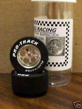 Pro-Track CNC  Magnum Rear Drag Tires 1 1/16 x .500
