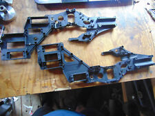 HIROBO EAGLE / FREYA TOP MAIN FRAME SECTIONS UNUSED