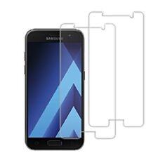 Vitre Protection Film Protecteur ecran VERRE TREMPE Samsung Galaxy A5 2017