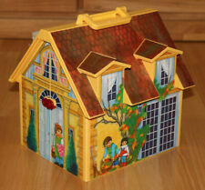 Playmobil aus 4145 ★ Mein Mitnehm-Haus Puppenhaus o. Zubehör ★ City Life