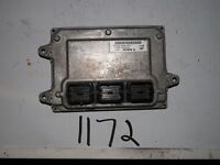 2009 2010 2011 CIVIC 1.8L AT COMPUTER BRAIN ENGINE CONTROL ECU ECM MODULE UNIT