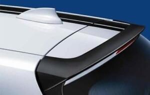 Genuine BMW Rear M Performance Spoiler 1 Series F20/F21 PN:51622211888 NEW UK