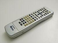 Original Medion DRW1000 Fernbedienung / Remote, 2 Jahre Garantie