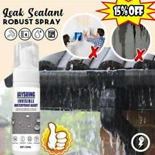 Super Strong Bonding Spray Adhesive Sealant Invisible Waterproof Agent 30-150ML