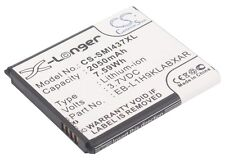 3.7V battery for Samsung Galaxy Express Express 4G LTE GT-I8730 Li-ion NEW