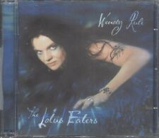 Wendy Rule - Lotus Eaters CD