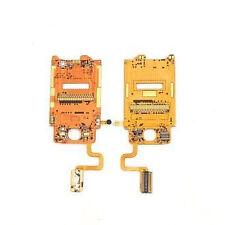 CAVO FLAT FLEX LCD per SAMSUNG E720