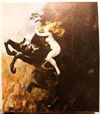 ROMANTISME/DANS L ART POLONAIS/CATALOGUE EXPO GRAND PALAIS/PARIS/1977