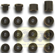SHOCK SPACER & ADAPTERS Tamiya Ford F150 Ranger XLT SRB Damper RC Team CRP 9127