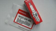 Zündkerze und Splint für Honda Außenborder BF2D – BF2.3D
