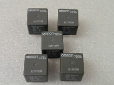 AC Delco Relay 12177236  FITS GM 96-07 PACK OF 5 RELAYS